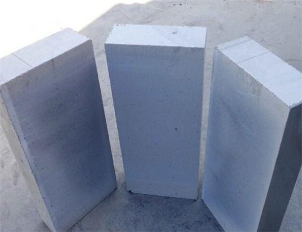砂加气砼砌块_蒸压砂加气混凝土砌块-加气混凝土砌块生产厂家