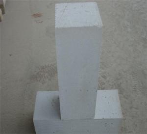 砂加气砼砌块_加气混凝土砌块【规格尺寸齐全】蒸压加气砼砌块【生产厂家】